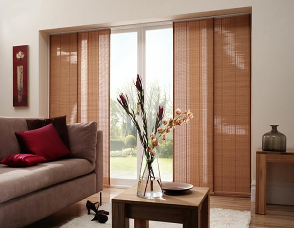 for incredible l handballtunisie vertical door blinds org menards patio images